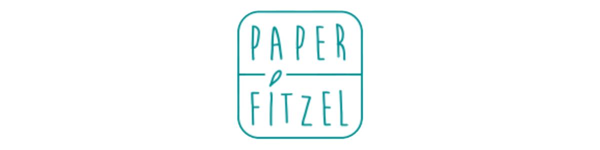 Paperfitzel